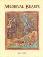 MedievalBeasts_Payne