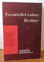 Twentieth Century Bestiary_SciAm